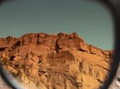 MODE lunettes soleil filtres Instagram