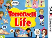 trailer Francais pour Tomodachi Life