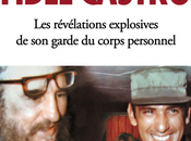 nabab Fidel Castro: l'Express