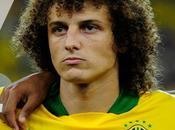 David Luiz déjà dans l'Eurostar?