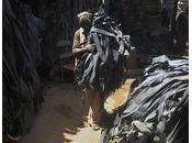 Soudan, femme condamnée mort pour apostasie