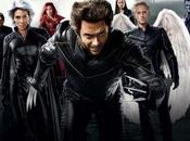 Flashback «X-Men l'affrontement final»