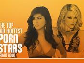 [+18] plus belles actrices porno stars [100-91]