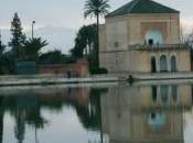 Maroc destination séminaire d'entreprise