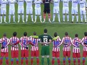 Ligue champions Madrid, capitale prête vibrer
