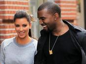 Mariage Kardashian Kanye West: Liste Invités Leur Dévoilée