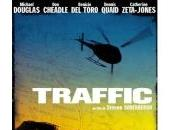 Traffic 5/10