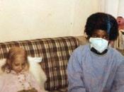 Michael Jackson Leslie Robinette
