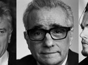 Scorsese Niro DiCaprio