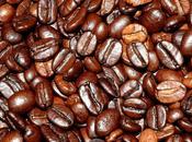 Donner seconde café