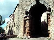 Architecture etrusque