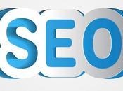Vous êtes meilleur outil votre site Blog!