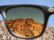 TensLife, premières lunettes avec filtres comme Instagram