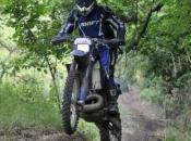 Rando Moto SAUVETAT DROPT (47) juillet 2014