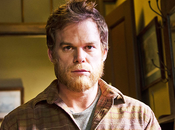 Dexter, serie finale Michael Hall comprend déception fans