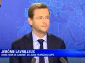 MENSONGE OMISSION. UMP: Copé, Lavrilleux Paul Bismuth-Sarkozy dans bateau
