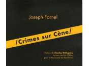 Crimes cène