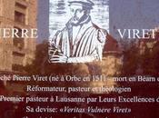 réformateur Pierre Viret prônait théonomie
