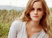 Félicitations Hermione