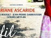 Cinéma d'Ariane