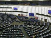 POLITIQUE Européennes Réunion sommet Bruxelles