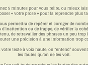 conseils orthographe grammaire