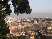 ROME (Italie)