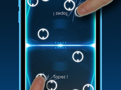 Versus, duel plus excitant moment, disponible Android
