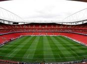 Mercato Premier League Barry vers Arsenal
