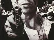 Film:Dead (1995)