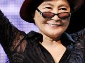 """Révélations séparation Beatles, Yoko Ono: """"Ils devenaient groupe Paul, cela leur plaisait pas"""""""