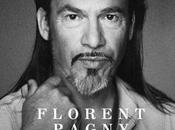Florent Pagny poursuit promotion album avec single, Combien gens.