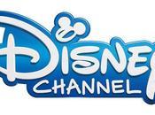 Moins Mickey, plus Disney