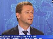 JUSTICE Affaire Bygmalion larmes Jerôme Lavrilleux convainquent tout monde