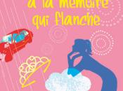 Lexi Smart mémoire flanche Sophie Kinsella