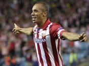 Mercato Premier League tient première recrue