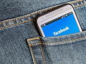 Facebook veut finir avec mises jour statut automatiques