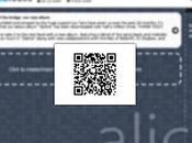 Bitcoin prêt révolutionner crowdfunding