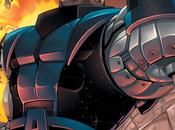 prochain X-Men sera Apocalyptique