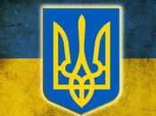 UKRAINE. direct d'Odessa (audio) escadrons mort sillonnent ville, dixit Alexandre Sivov