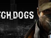 [DECOUVERTE WATCH DOGS PS4] Quand votre arme téléphone