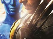 Critique: X-men: Days Future Past