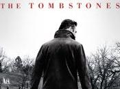 "Bande annonce Walk Among Tombstones"" Scott Frank avec Liam Neeson."