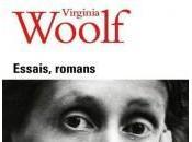 Morceaux choisis Virginia Woolf