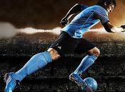 Comment Lionel Messi gagne dépense fortune