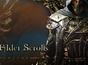 Elder Scrolls Online Faux solo vrai