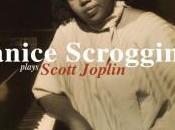 Portland pianist Janice Scroggins dies!