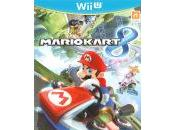 Test Mario Kart [Concours inside]