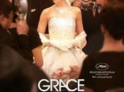 Cinéma Grace Monaco