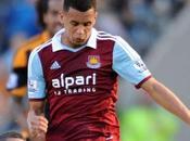 Mercato Premier League Redknapp pessimiste pour Morrison